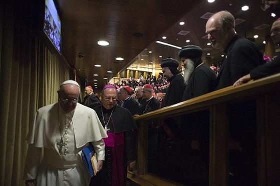 sinodo-della-famiglia-2015-papa-francesco