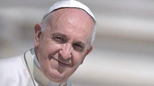 """Perché penso che Papa Francesco darà la comunione ai """"divorziati risposati"""""""