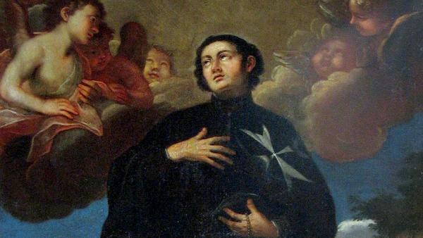 I Santi di oggi – 8 ottobre – Sant'Ugo Canefri da Genova
