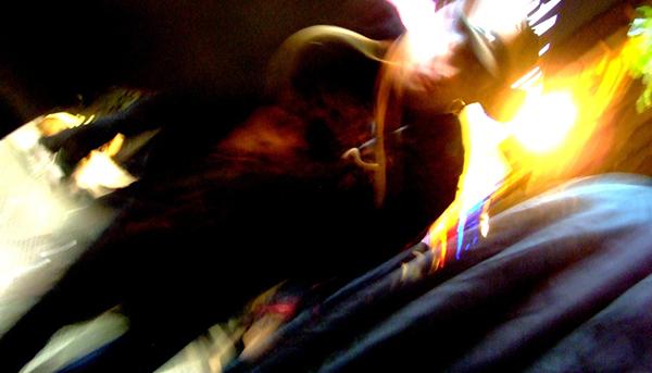 web-halloween-night-demon-duluoz-cats-cc