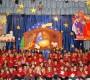 A scuola non si può cantare 'Adeste Fideles': è troppo cristiana!