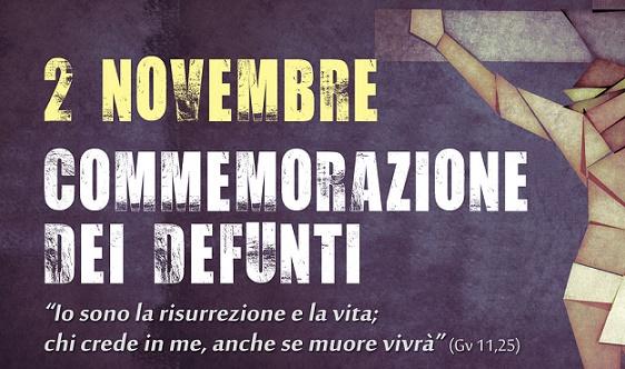 2-novembre2015web