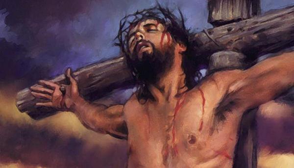 A Crocifisso Preghiera Preghiera Preghiera Gesù Crocifisso A Gesù JcT1KlF