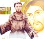San Francesco insegna che governare significa SERVIRE. Ma i nostri politici fanno finta di niente…