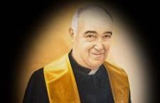 Verso gli altari un prete messicano: sarà il primo esorcista beato in America Latina