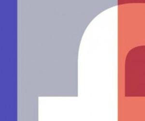 Perché ho messo la bandiera francese nella mia pic