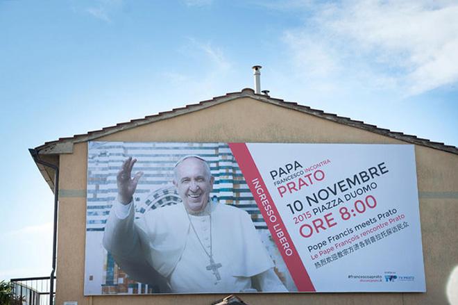 Prato Papa