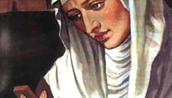 Sant'Agnese-