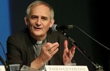 Questa sera a Bologna Mons. Zuppi presiederà la veglia di preghiera 'Morire di speranza'