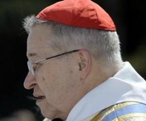 Cardinale Vingt Trois e Cl : come vincere la guerra con la pace
