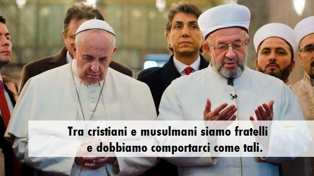 cristiani.musulmani