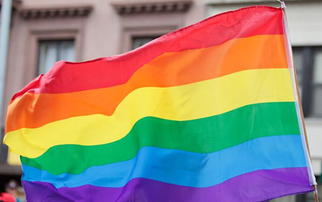 gay-pride-shutterstock_179547653