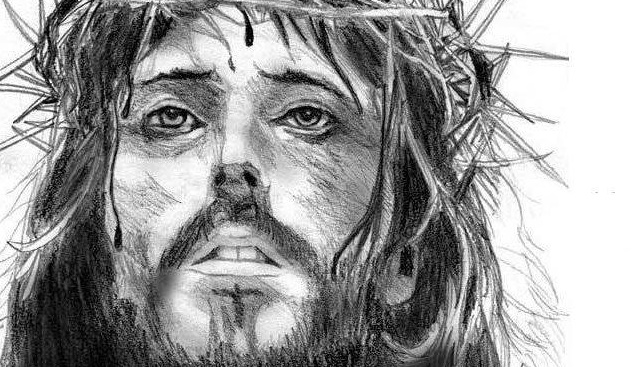 jesus_face_savior_christ_god_people_hd-wallpaper-1408231