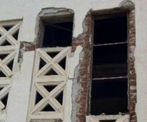 Cosa c'è in comune tra le offese di Tavecchio e le tombe italiane profanate in Libia