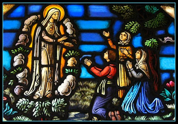 m_our-lady-of-fatima