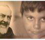 Questa sera vogliamo raccontarti il miracolo particolare che ha fatto diventare Santo… Padre Pio!