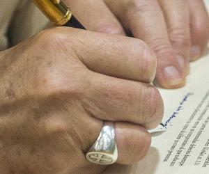 Cosa cambierà il prossimo 8 dicembre per i divorziati risposati