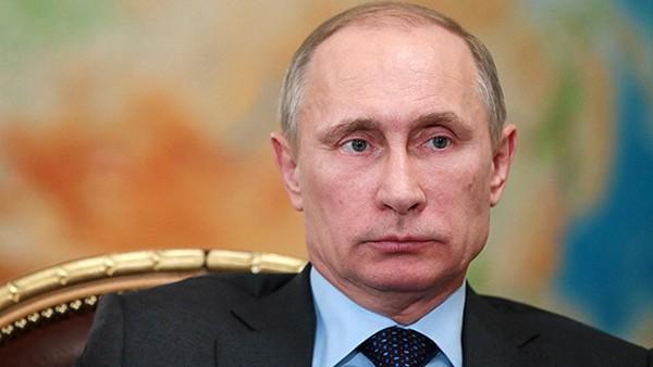 Mosca porta i missili a Latakia
