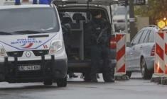 Parigi: gruppo di uomini è in ostaggio a Roubaix. Non è un attacco terrorista ma una rapina