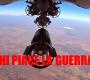 'La terza guerra mondiale a pezzi' – Putin accusa: 'Turchia complice di terrorismo!'