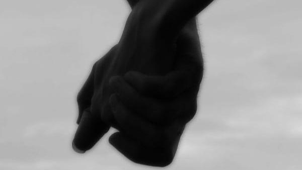 Sabato 28 novembre - Sarà la tua mano nella mia