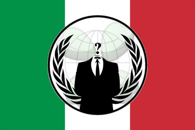 Anonymous-Italia-di-nuovo-sotto-attacco-638x425