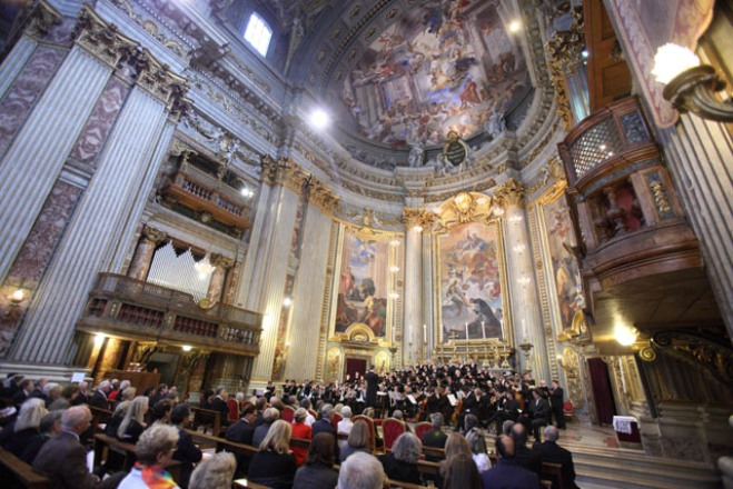 ConcertoS.Ignazio_001