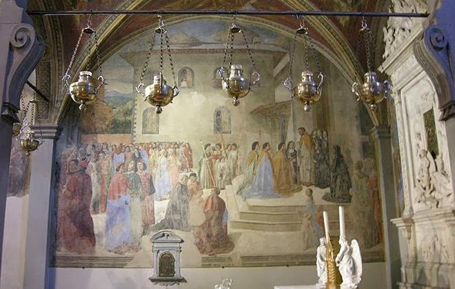 Il-miracolo-eucaristico-di-Firenze