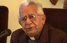 Si è spento il cardinale boliviano Julio Terrazas