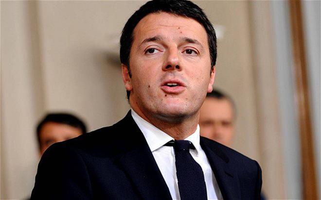 Matteo-Renzi-presidente-Consiglio