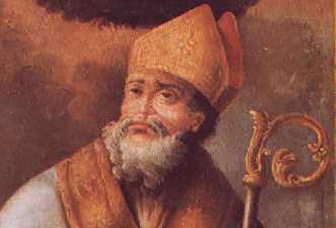 San Ruggero