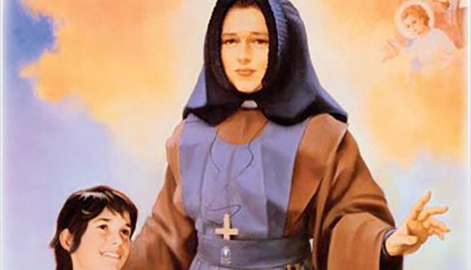 Santa Paola Elisabetta Cerioli 2-