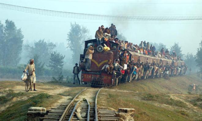 Viaggio-in-treno-attraverso-l-India_h_partb