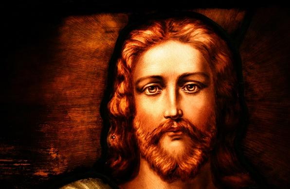 concert-jesus-face
