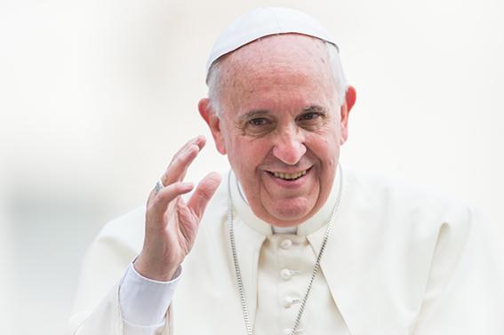 francis-c-mazur-catholicnewsuk