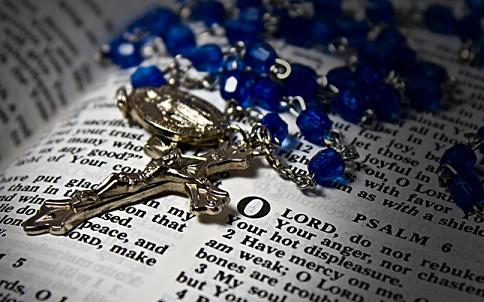 holy_rosary