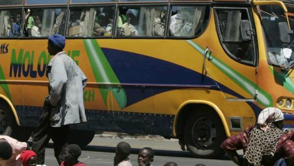 Cristiani salvati dai mussulmani / Kenia, così accade un miracolo della vita