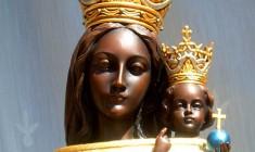 I Santi di oggi – 10 Dicembre Beata Vergine Maria di Loreto