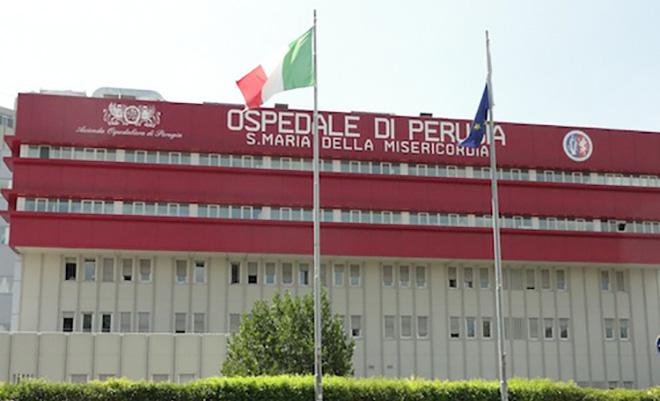 ospedale-perugia2