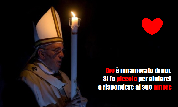 papafrancesco.tweet