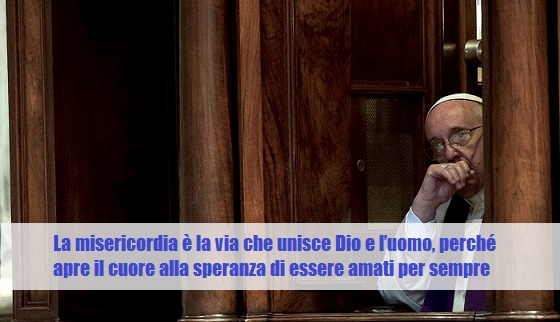 pope-francis-confessional-1000x700