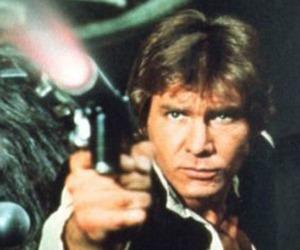 Un cristiano impari a sentire la fede come un fan di Star Wars