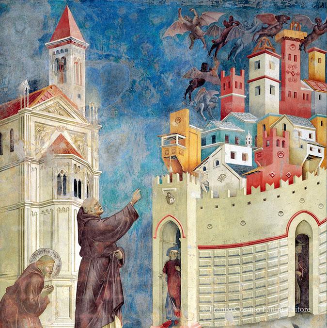 10-La-cacciata-dei-diavoli-da-Arezzo