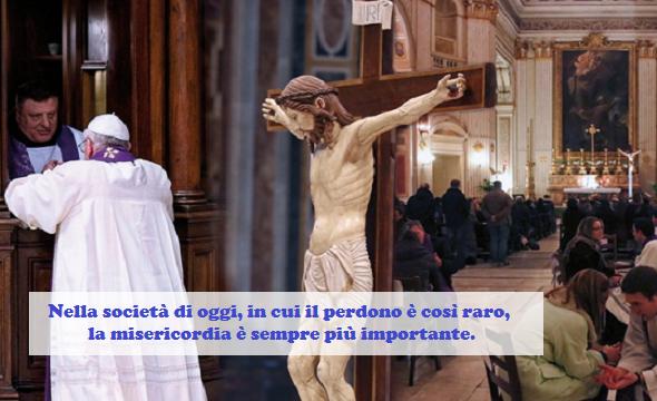 24-horas-para-o-senhor-diocese-de-guaxupc3a9