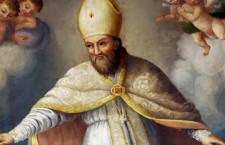 I Santi di oggi – 13 Gennaio Sant' Ilario di Poitiers