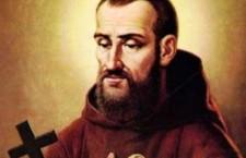 I Santi di Oggi –  12 Gennaio San Bernardo da Corleone