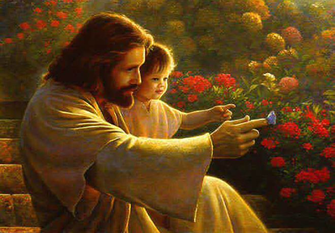 Gesù-con-bimbo.bmp