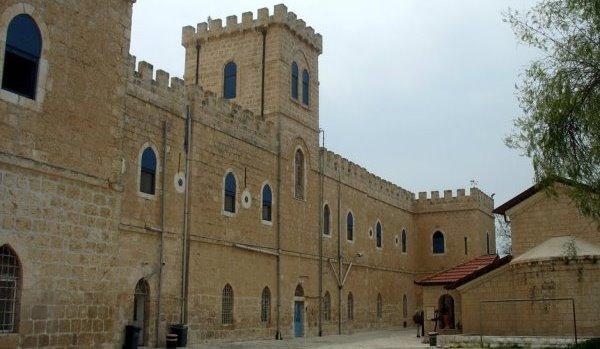 ISRAELE_-_0109_-_attacco_cristiano-