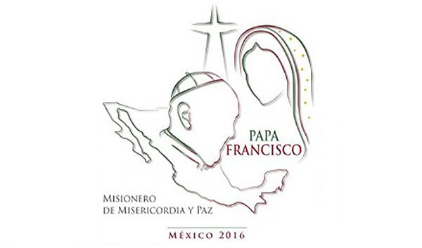 Papa Messico