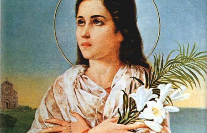 SANTA MARIA GORETTI-2